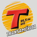 Transamérica_95.5_FM.PNG