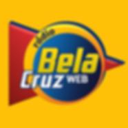 Rádio_Bela_Cruz_Web.png