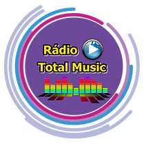Rádio_Total_Music.png