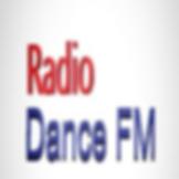 RADIO DANCE FM.png