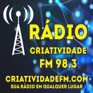 Criatividade FM.png