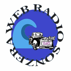 Web_Rádio_Sonzera.png