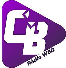 CB RADIO WEB.jpg