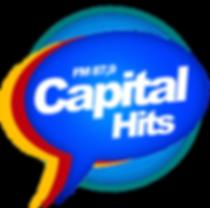 Capital Hits.png