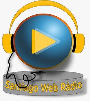 Santiago Web Radio.jpeg