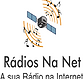 Logo_rádios.png