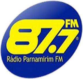 Parnamirim FM 87.7.png