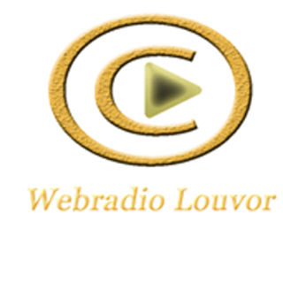Webrádio_Louvor.jpg