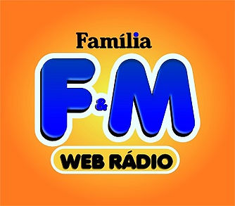 Web_Rádio_Familia_F&M.jpg