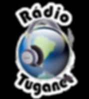 Rádio Tuganet.png