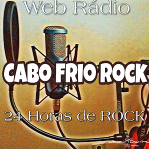 Cabo Frio Rock.png