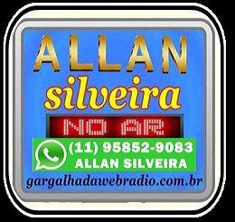 Gargalhada_Web_Rádio.jpg