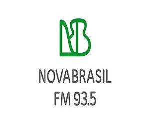 Nova_Brasil_Fm_93.5_Aracajú.jpg