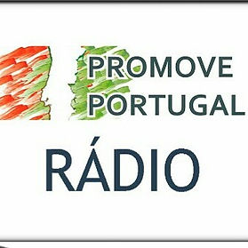 Promove Portugal.jpg