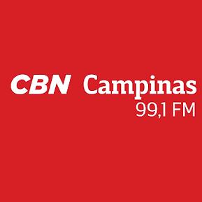 CBN Campinas.png