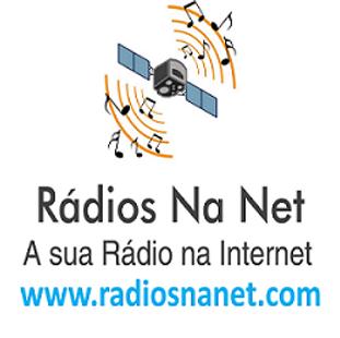 radiosnanet.com- logo.png
