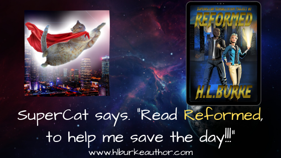 super cat says read reformed.png