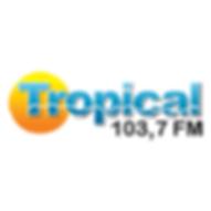 Tropical FM 103,7.png