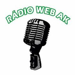 Rádio_Web_AK.png
