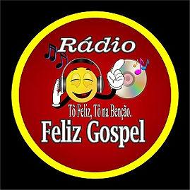 Feliz Gospel.jpg