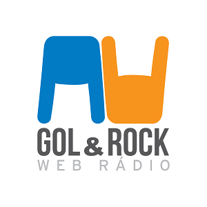 Gol_e_Rock_Web_Rádio.png