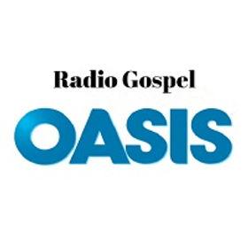 Oasis Gospel.jpg