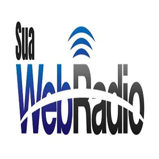 Sua Web Rádio.jpg