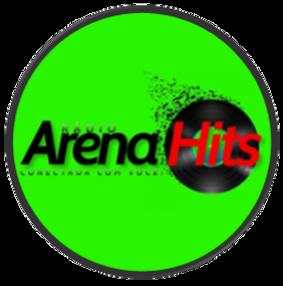 Arena Hits.png