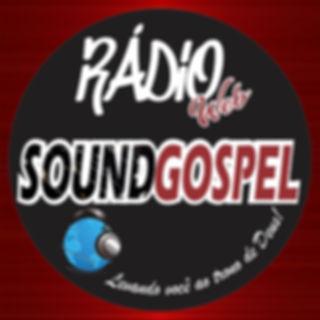 Rádio_Sound_Gospel.jpg