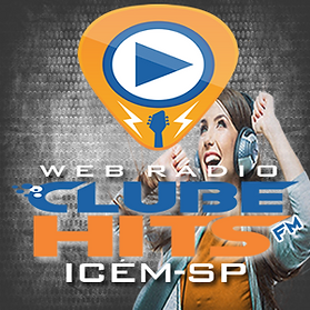 Clube Hits FM.png