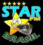 Star FM Brasil.jpg