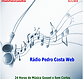 Rádio_Pedro_Costa_Web.png