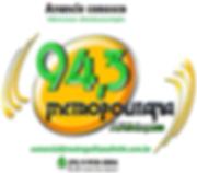 Metropolitana FM 94,3.png