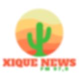 Xique News Fm 97,9.png