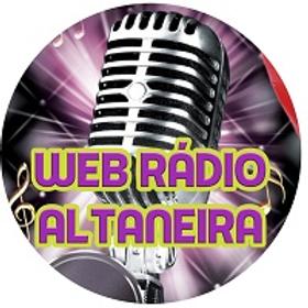 Web_Rádio_Altaneira.png