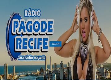 Pagode recife-.png