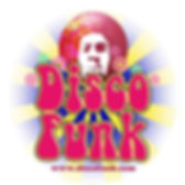 Disco Funk.jpg