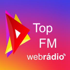 Top_Fm_Web_Rádio.png