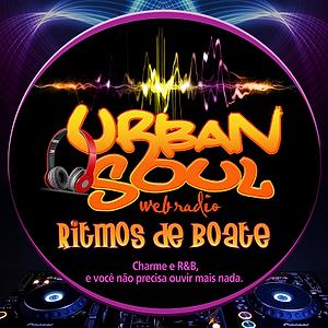 Urban Soul.png