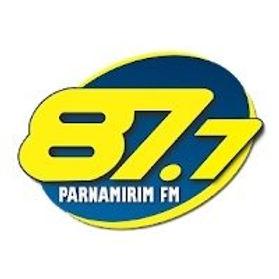 Parnamirim FM.jpg