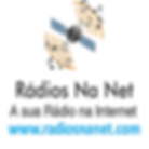 radiosnanet.com logo.png