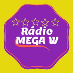 Rádio_Mega_W.png