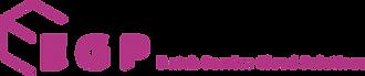 SUMMERSCHOOL 2020 logo.png