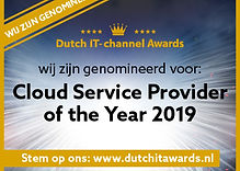 19220_Cloud_Service_banner_336x280.jpg