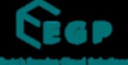EGP logo Payoff onder.png