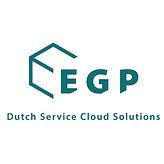 EGP2.jpg