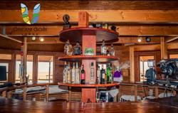 Dream Gobi Bar.jpg