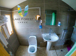 Lake Forest Bathroom.jpg