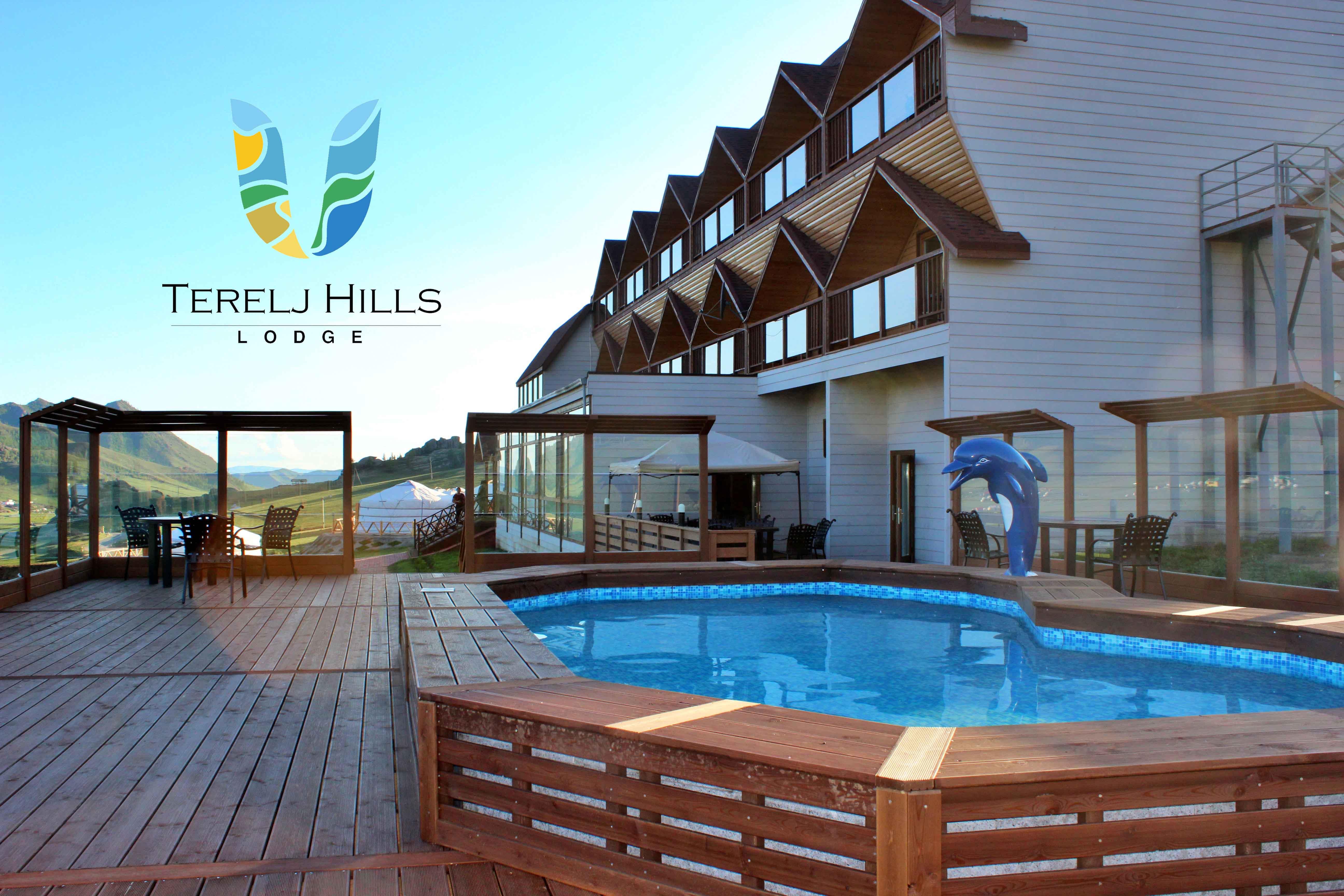 Terelj Hills Lodge 4.jpg