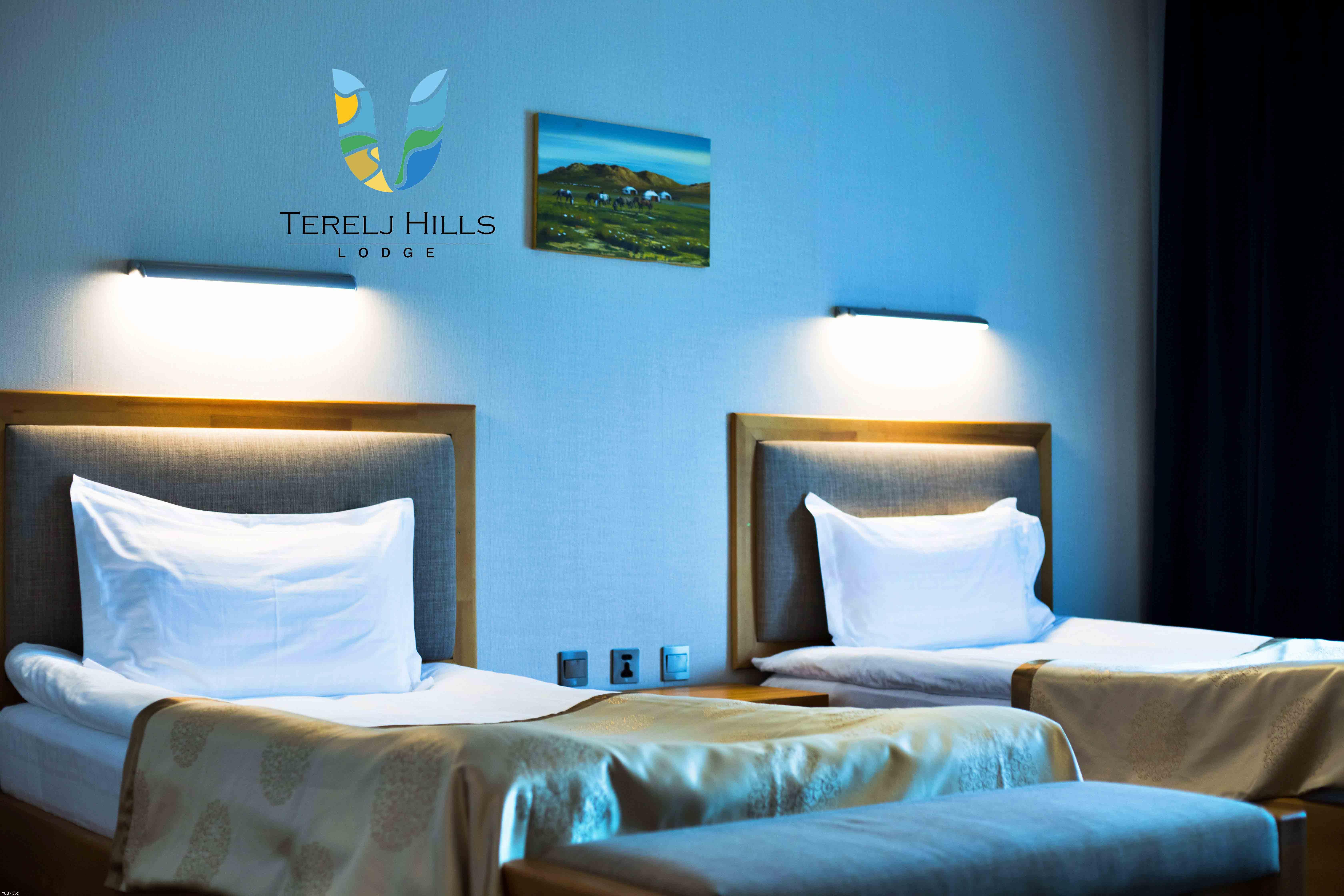 Terelj Hills Lodge 1.jpg